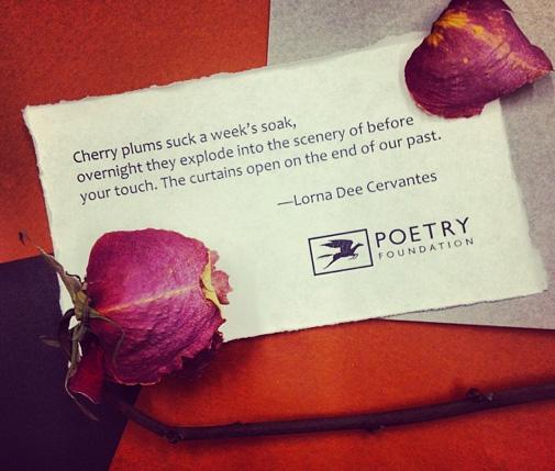 valentines-poem-cervantes