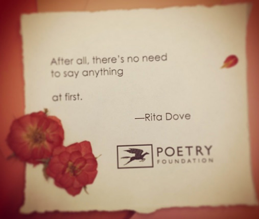 valentines-poem-dove