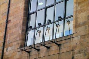 gsa-windowdetail