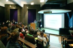 mackintosh-lecture-theatre.-mackintosh-building