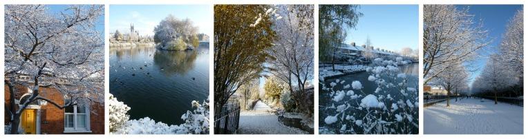 00-snow-collage