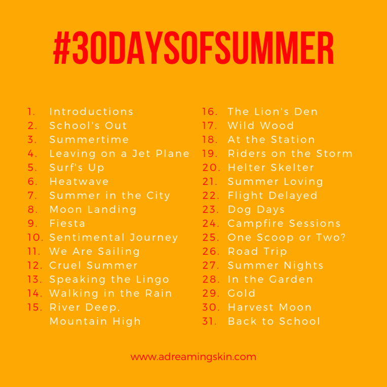 Summer Write Off_Prompts_graphic