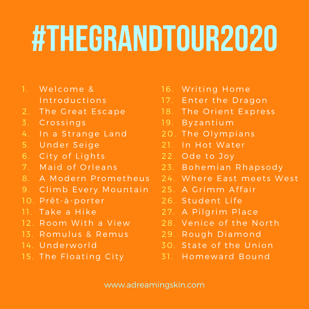 The Grand Tour 2020_Prompt Graphic_final